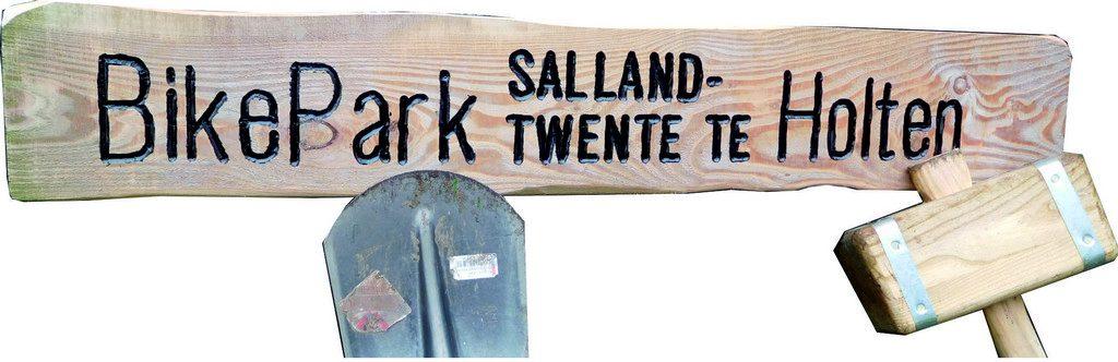 Picture: BikePark-Salland-Twente-te-Holten