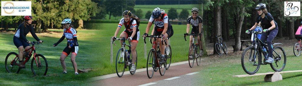 Picture: Clinic-MTBsportHolten
