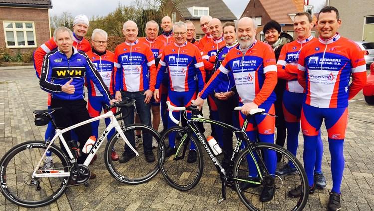 Picture: De_renners_van_TWC_De_Grensrijders