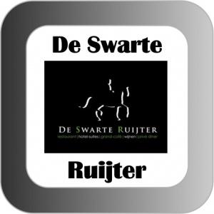 Knop: de-Swarte-Ruijter