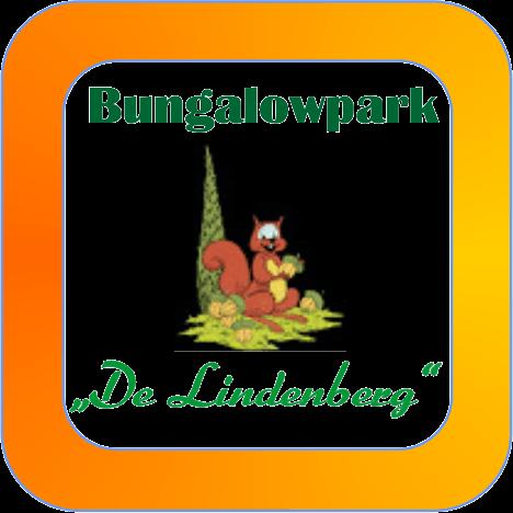 Picture: Knop-vakantiepark-de-Lindenberg