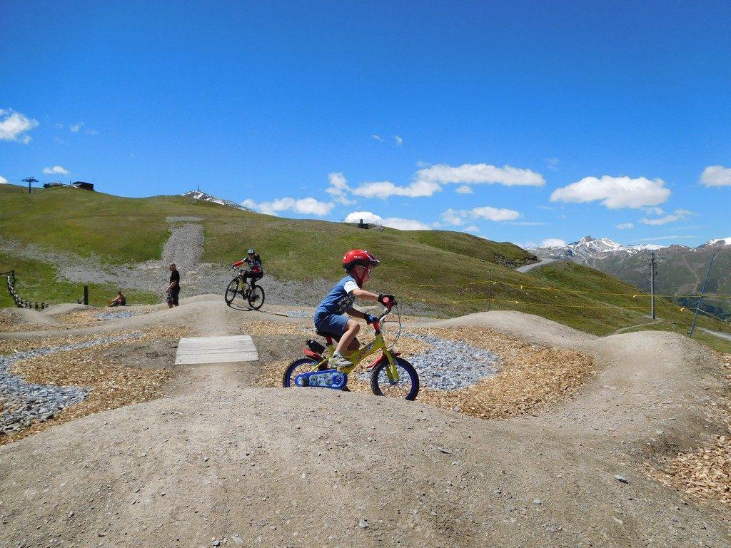 Picture: Livigno-Mottolino-BikePark