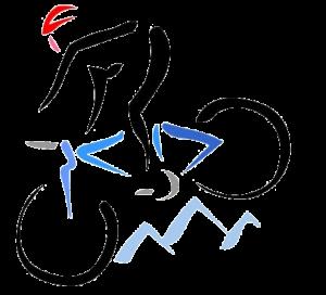 Picture: Logo MTBsportHolten