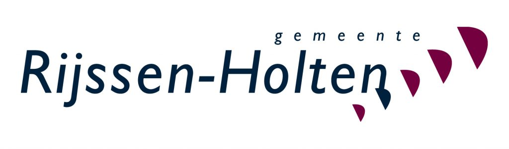 Logo: Rijssen Holten