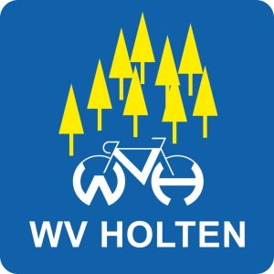 Picture: Logo WV-Holten