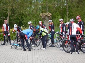 MTBsportHolten-Race-clinic