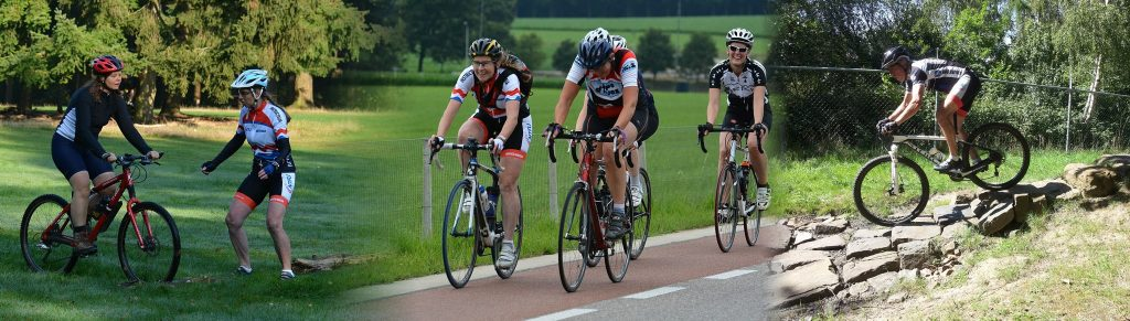 Picture: Prive clinic MTBsportHolten