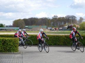 Race-clinic-bochten
