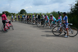 Race-clinic-dames