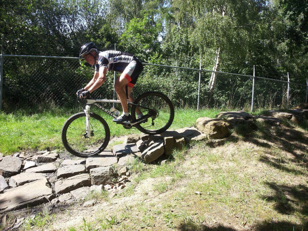 Picture: Rockgarden-Heerlen