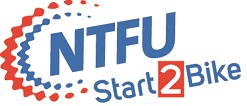 Picture: Start2Bike logo
