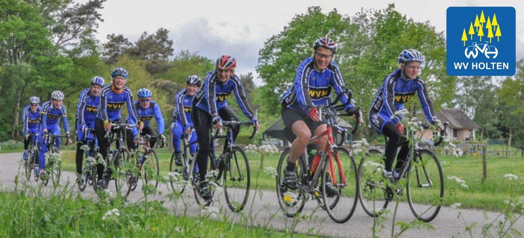 Picture: WV-Holten-Woensdagmorgen-groep