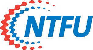 Picture: ntfu logo