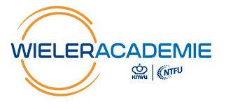 Picture: wierleracademie logo